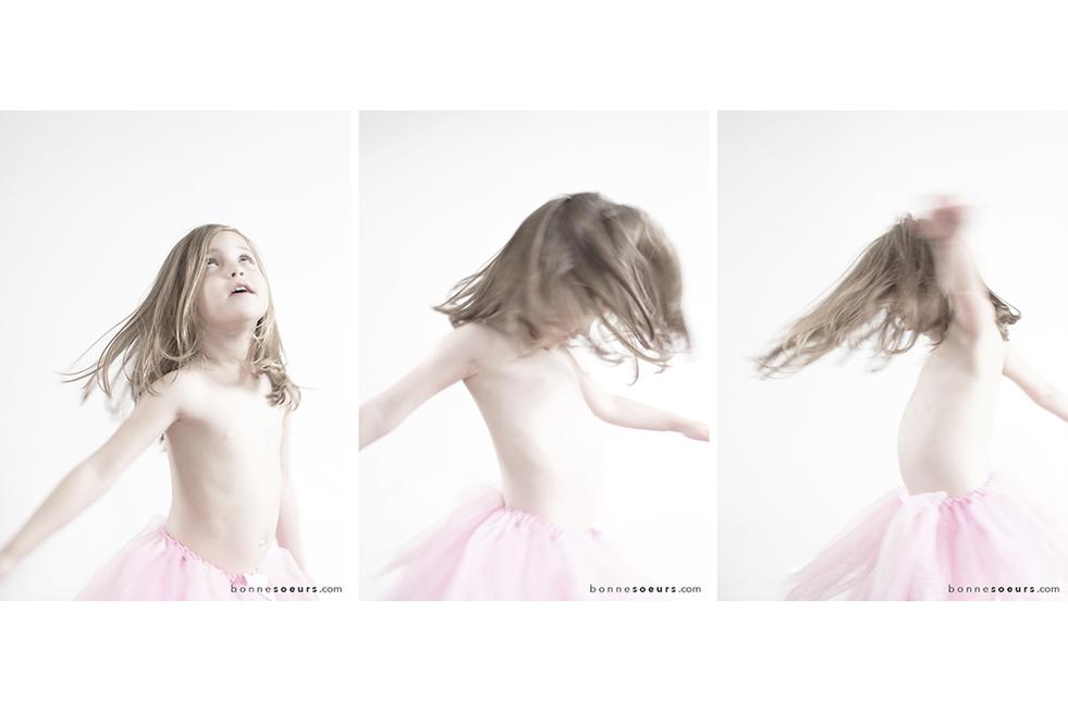 bonnesoeurs-photographie-anti-portrait-e