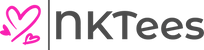 NKT New Logo.png