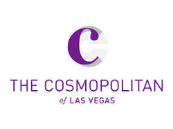 Cosmopolitan Hotel Las Vegas