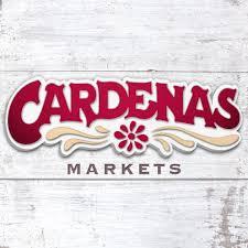 CARDENA'S