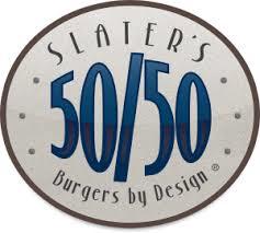 50_50 Slater