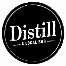 DISTILLERIES & BREWERIES