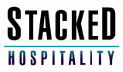 Stacked Hospitality Andres Restaurant Ow