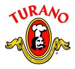 Turano Bakery