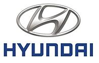 HYUNDAI--LOGO.png