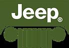 Jeep-logo-18284E5BB9-seeklogo.com.png