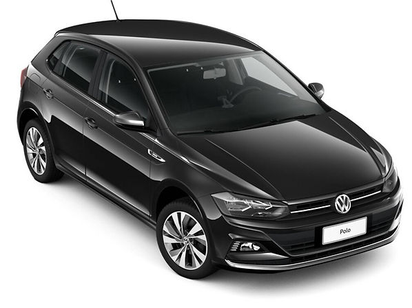 VW-Polo-2019 (10).jpg
