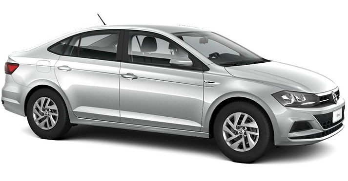 VW-Virtus-MSI-Automatico (6).jpg