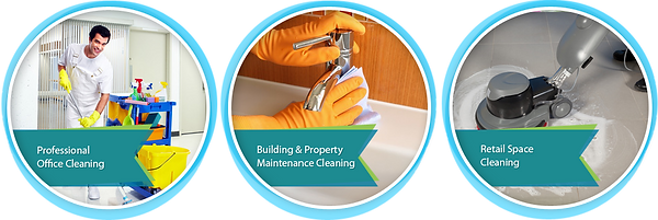 cleaning service home office villa.png