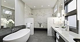 شركة تنظيف حمامات.jpg
