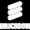 Ericsson_e_White.png