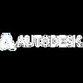 Autodesk_e_White.png