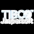 Tibco_e_White.png