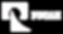 1200px-Rusal_Logo.svg бел.png
