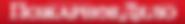 Лого Пожарное дело.png