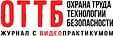 logo_2019_vystavka.png