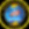 logo ОКСИОН.png