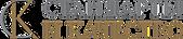 Логотип журнала Стандарты и качество.png