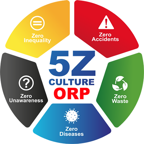 logo-5z-round-text.png