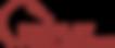Лого Камелот.png