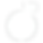 1200px-BP_Logo.svg бел.png