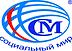 SM_logo_color_R.png