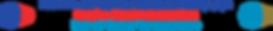 CPC_logo16-rus-eng-kaz-color.png