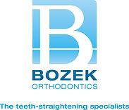 BOZEK logo.jpg