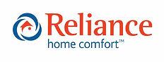 reliance-logo_edited.jpg