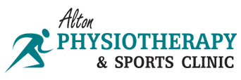 Alton Physio Logo.png