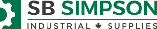 sb_simpson_logo.png