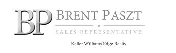 Brent Paszt ND Leadership Sponsor Logo.j