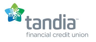 Tandia FCU Logo PNG.png