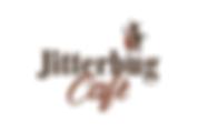 Jitterbug Sponsor.PNG