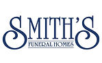 Smith's%20Funeral%20Home_edited.jpg