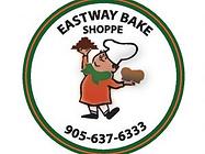 Eastway-Decals-300x225.png