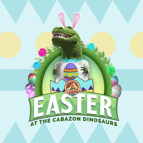 Easter Logo SM.jpg