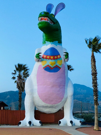 www.CabazonDinosaurs.com