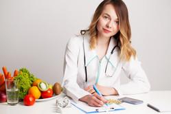 Nutriolologos
