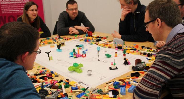 La metodología · LEGO® SERIOUS PLAY®.jpg