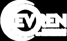 Logo evren 2020 grande-02.png