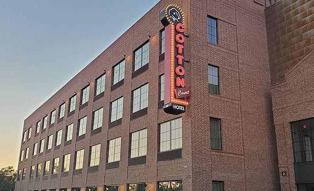 Cotton Court Hotel Image.jpg