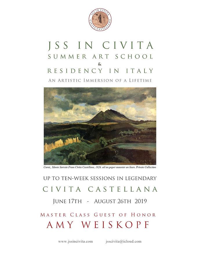 JSS-in-Civita-Poster-2018-Template-copy-