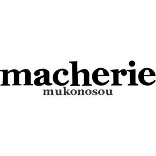macherie 2nd anniversary☆