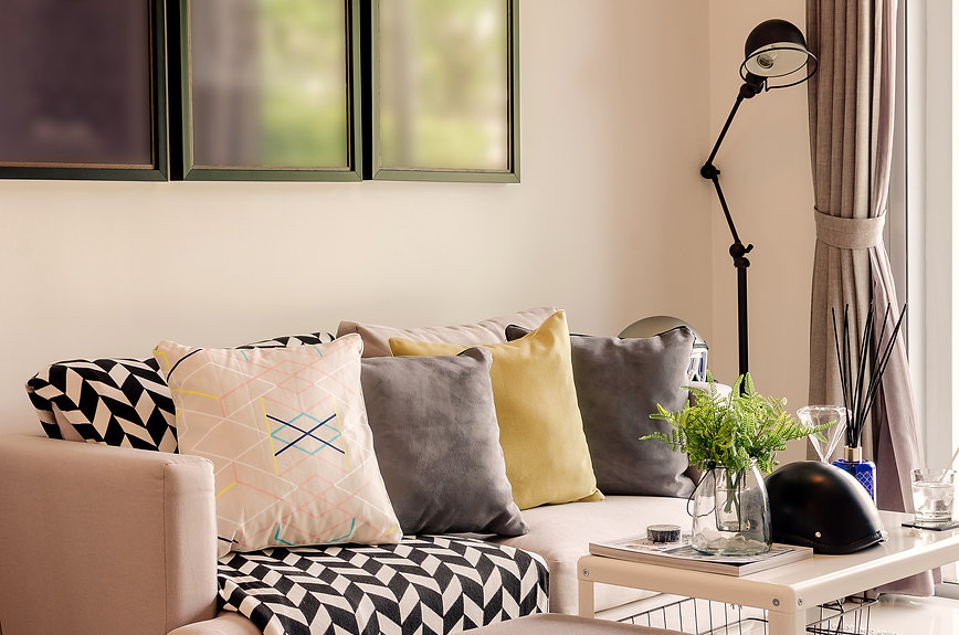 Cushions%20on%20the%20Sofa_edited.jpg