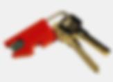 ключи.png
