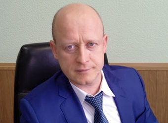 Гончаров Росжел дор.png