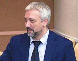 Примаков.png