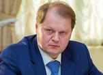 Росжелдор ТОКАРЕВ.png