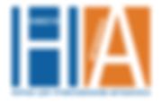 Лого новости автобизнеса.png